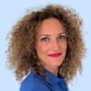 Emmanuelle Bichet