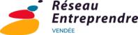 Réseau Entreprendre Vendée
