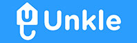 logo unkle