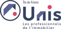 logo UNIS île de France