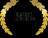 Projet Labellisé France Innovation