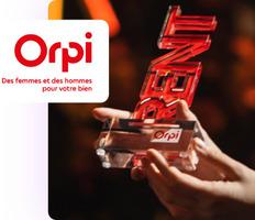 Concours-LA-startup-RENT-orpi